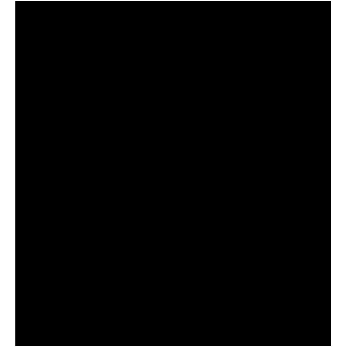 Kopf1