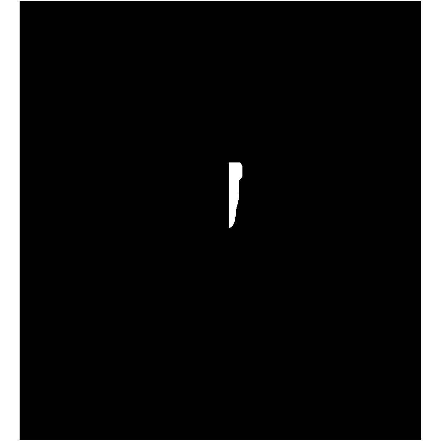 Kopf3