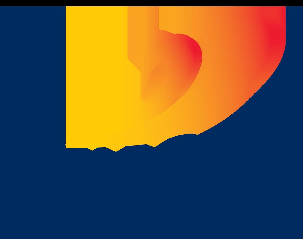 https://amid-business.de/wp-content/uploads/2020/04/logo-t.png