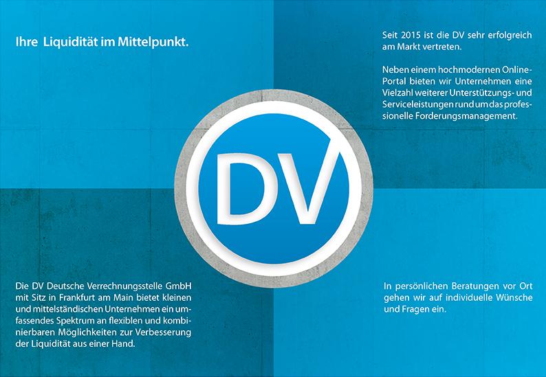 DV_Imagebroschuere_A4quer_ND_II.indd